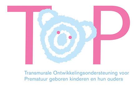 ToP-programma